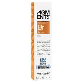 alfaparf-pigments-pure-pigment-kit-bronze