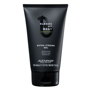 alfaparf-blends-of-many-extra-gel-fixador