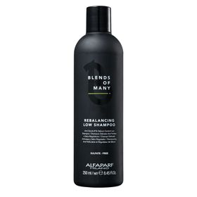 alfaparf-blends-of-many-rebalancing-low-shampoo