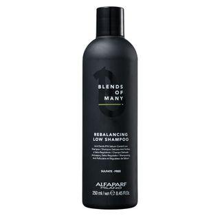 alfaparf-blends-of-many-rebalancing-low-shampoo