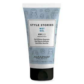 alfaparf-style-stories-wet-gel-gel-texturizador
