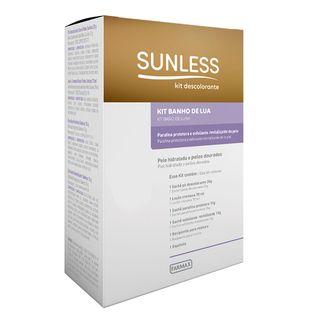 sunless-descolorante-banho-de-lua