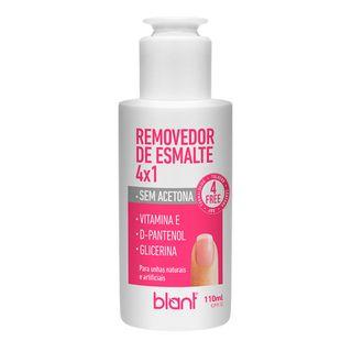 removedor-de-esmalte-blant-4x1