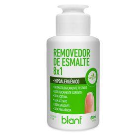 removedor-de-esmalte-vegano-blant-8x1