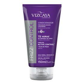 vizcaya-frizz-control-condicionador