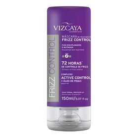 viscaya-frizz-control-mascara-de-tratamento