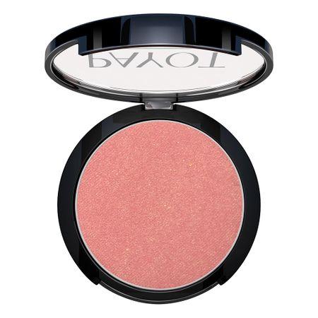 Blush Compacto - Payot - Extase