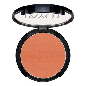 payot-blush-intensite
