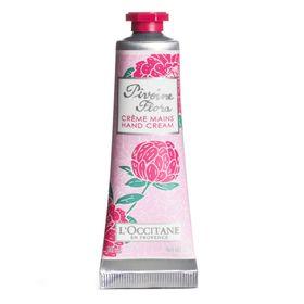 loccitane-creme-de-maos-pivoine-flora--1-