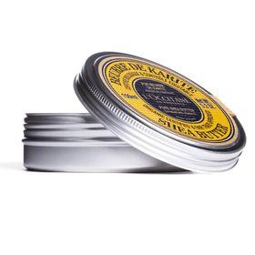 loccitane-manteiga-de-karite--2-