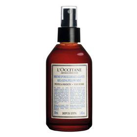loccitane-spray-aromacologia-pillow-mist--1-