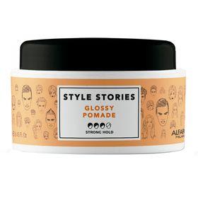 alfaparf-apm-style-stories-glossy-pomade