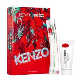 Kenzo-Flower-Kit-–-Perfume-Feminino-EDP---Locao-Corporal