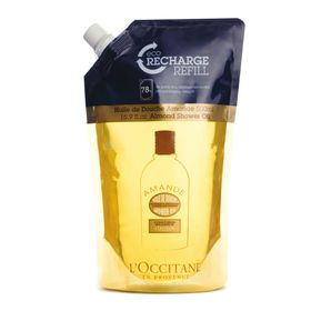 loccitane-oleo-de-banho-amendoa-eco-refil--1-