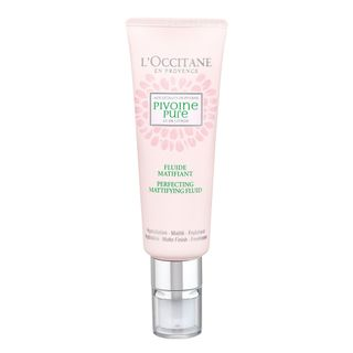 loccitane-pivoine-flora-fluido--2-