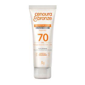 protetor-solar-facial-fps70-cenoura-e-bronze