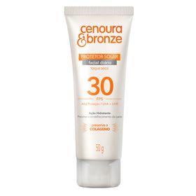 protetor-solar-facial-fps30-cenoura-e-bronze