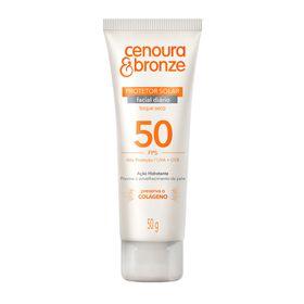 protetor-solar-facial-fps50-cenoura-e-bronze