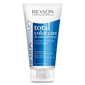 revlon-revlonissimo-color-enhancer-treat-tratamento-capilar