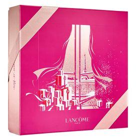 lancome-la-vie-est-belle-coffret-eau-de-parfum-purse-spray