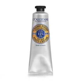 Creme-para-os-pes-loccitane-karite-30-ml