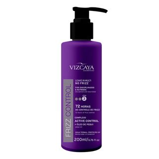 vizcaya-frizz-control-leave-in--1-