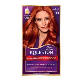 coloracao-koleston-vermelhos-poderosos-acaju-acobreado