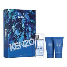 kenzo-l-eau-pour-homme