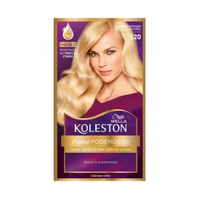 coloracao-koleston-creme-loiro-natural--9-