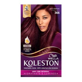 coloracao-koleston-acaju-purpura--1-
