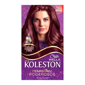 coloracao-koleston-creme-borgonha-vibrante--1-