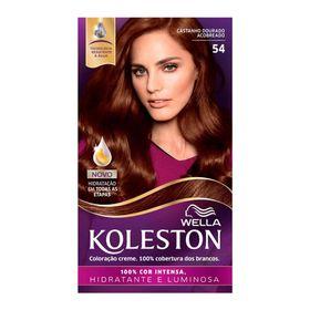 coloracao-koleston-creme-castanho-claro-acobreado--1-