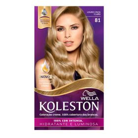 coloracao-koleston-cinza-claro--1-