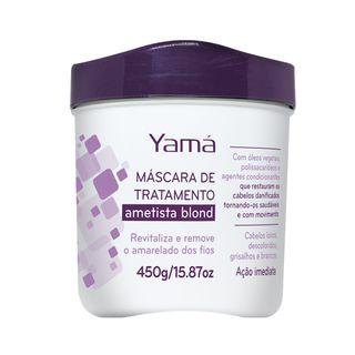 yama-ametista-blond-mascara-hidratante