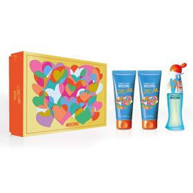 moschinho-kit-love-love--1-