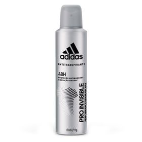 desodorante-spray-masculino-adidas-pro-invisible