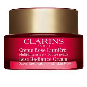 creme-antienvelhecimento-clarins-multi-intensive-rose-radiance