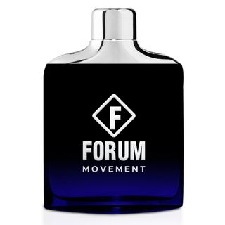 forum-movement-deo-colonia--2-