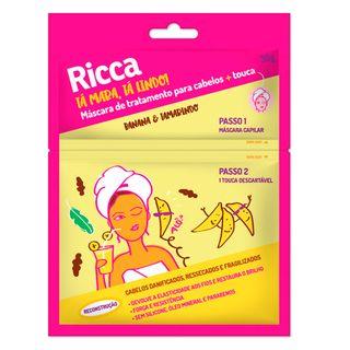 ricca-mascara-banana--2-