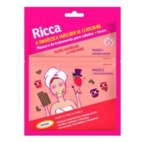 ricca-mascara-nutri-chocolate--1-