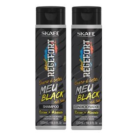Skafe-Quero-Botar-Meu-Black-na-Rua-Kit-Shampoo-e-Condicionador