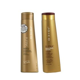joico-to-repair-damage-k-pak-kit-shampoo-condicionador