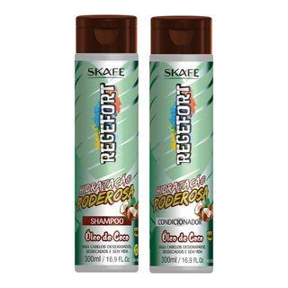 Skafe-hidratacao-poderosa-Kit-Shampoo--e-Condicionado--1-