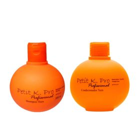 kpro-teen-petit-kit-shampoo-240ml-condicionador-230g