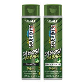 Skafe-Babosa-do-Babado-Kit-–-Shampoo-e-Condicionado--1-