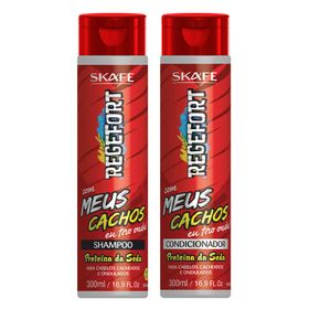 Skafe-com-meus-cachos-eu-tiro-onda-Kit-Shampoo-e-Condicionado--2-