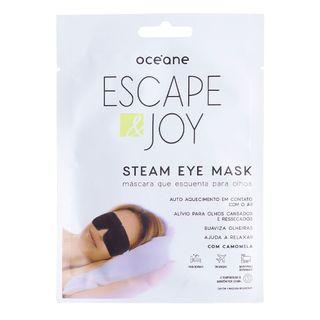 Mascara-Esquenta-para-Olhos-Oceane-Escape-and-Joy--2-