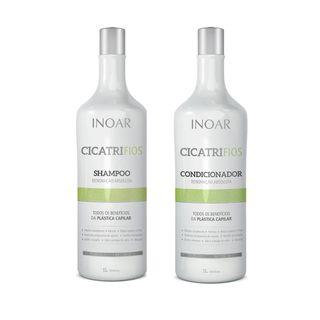 inoar-cicatrifios-kit-shampoo-1l-condicionador-1l