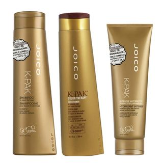 joico-to-repair-damage-k-pak-kit-shampoo-tratamento-condicionador