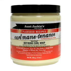 aunt-jackies-curl-mane-tenance--2-